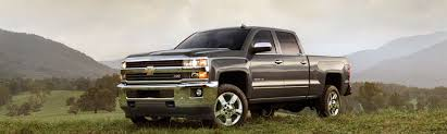 Auto Ventures LLC Hudsonville MI | New & Used Cars Trucks Sales ... Used Cars Birmingham Al Trucks King Motors Llc 2007 Chevrolet Silverado 1500 Work Truck Raleigh Nc Vehicle Quest Auto Sales Omaha Ne New Service 1997 C1500 Details Lcm Motorcars Theodore 2513750068 Rj Clayton Dealer 26 Car Roof Rack Rental Special Lexus Is 250 4dr Sport Sdn For Sale In Monroe La Under 1000 Extreme And Llc Custom Combat Trucks Pinterest 4x4 Foley Tipton 2010 Ford F150 Supercrew Ranch B47191 Youtube Truck In Marlow