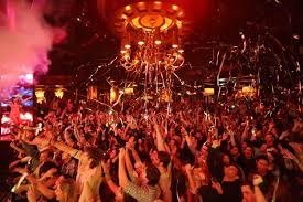 XS Las Vegas Named No. 1 Nightclub In Nightclub & Bar Top 100 Ranking Gogo Dancer On The Bar Top At Golden Gate Casino Fremont Best Gay Bars And Clubs In Las Vegas For Every Mood Travel Bond Chandelier Vesper Unique Of Cosmopolitan Nightlife Best Bars You Need To Check Out Shopping Leisure Franklin Lounge Delano 25 Nightclubs Vegas Ideas On Pinterest Wheel Deals How To Score A High Roller Ticket Skyfall Is Topgolf Citys Hautest Range