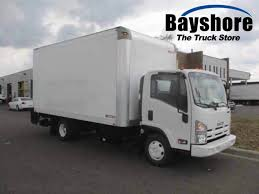 100 Craigslist Pittsburgh Cars And Trucks For Sale By Owner Box Van Truck N Trailer Magazine