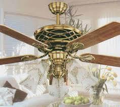 fan blade covers incredible ceiling fan wicker ceiling fan blade