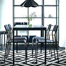 table de cuisine 4 chaises pas cher table plus chaise pas cher table cuisine 4 chaises ikea chaise de