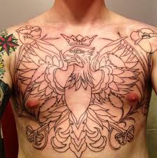 20 Best Tattoos Of The Week May 22th To 28th 2013 11