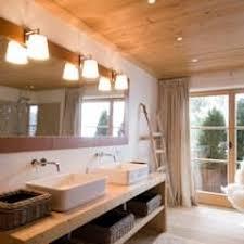 badezimmer landhausstil modern genial badezimmer ideen