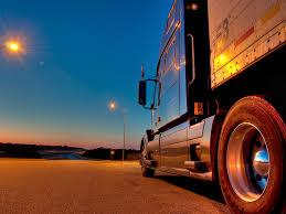 100 How Wide Is A Semi Truck Wallpaper Images 52DazheW Gallery