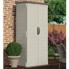 Suncast Alpine Shed Accessories by Buy Apex Plastic Sheds Free Uk Delivery Shedstore