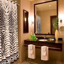Zebra Curtain by Buy Zebra Curtains From Bed Bath U0026 Beyond
