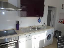 kuche mit waschmaschine und spulmaschine caseconrad