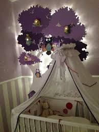 chambre arbre un arbre géant pour la chambre de loreena les ateliers de bout
