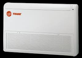 Mini Split Ceiling Cassette Air Conditioner by Ductless Heating U0026 Air Conditioning Westminster Md Hanover Pa