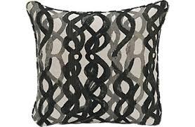 Nicole Miller Paisley Throw Pillows by Accent Pillows U0026 Decorative Throw Pillows