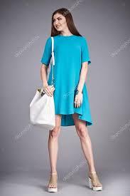 modele de robe de bureau catalogue de vêtements de mode pour accessoires de collection été