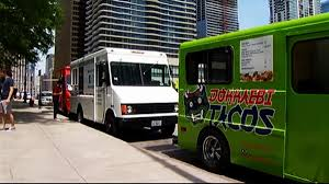 Arlington Considers Easing Food Truck Regulations - NBC 5 Dallas ... Planning Commission Delays Decision On Food Truck Rules Sarasota The Tortas Y Tacos La Chiquita Finds A Permanent Home 5 Best Trucks Auburn8217s Campus Oneclass Blog 7 Dfw To Warm Your Bones This Winter Homecity Moksa Brewing Co Mamas Donut Bites Beverage Company Arlington Virginia Food Truck Gypsy Queen Many Flavors Of Entpreneurialism Mercatus Center How Business Can Rock Spring Beach Fries Dc Fiesta Realtime
