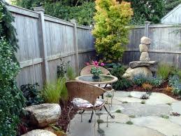 100 Zen Garden Design Ideas Impressive 25 Small For Small Backyard