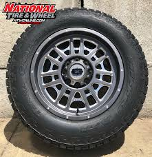 20X9 Vision Wheel Widow Mounted Up To A 275/65R20 Nitto Terra ... Aftermarket Truck Rims 4x4 Lifted Wheels Weld Racing Xt American Classic Custom And Vintage Applications Available 2010 Dodge Ram 1500 Slt 4wd Wheel Tire Package Great Value Packages Kingwood Tx Houston Bigtex Tires Offroad 52019 F150 Amazoncom Custom Ar172 Baja Satin Black Helo Chrome Black Luxury Wheels For Car Truck Suv Shop At Offsets Image Details Kmc Street Sport Offroad Most 189 Kmc Xd Rockstar Ii Rs2 811 Lt28565r18 Nitto Trail And Packages Trucks Wwelherocomrimsand