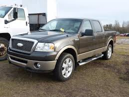 2006 FORD F150 LARIAT 4X4 TRUCK Lifted 4x4 2018 Ford F150 Radx Stage 2 Silver Custom Truck Rad Rides Xlt 4x4 For Sale In Dothan Al 00180834 2006 Ford Lariat Truck 2011 F550 Crew Bucket Boom Penticton Bc 2019 Americas Best Fullsize Pickup Fordcom Perry Ok Jfa44412 2013 Shelby Svt Raptor Truck Trucks Off Road Muscle Preowned 2015 Crew Cab Xl In Wichita U569151 Used Platium Limited At Sullivan Motor Company F250sd Lariat Fond Du Lac Wi Limited Pauls Valley