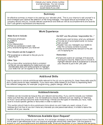 Things To Include On A Resume – Menlo Pioneers Resume For Skills Teacher Tnsferable Skills Resume Guidelines What To Include In A 10 Lists Of Put On Proposal Best Put 2019 Guide And 50 Examples 99 Key List All Jobs 76 Luxury Ideas Of On Best And Talents For Letter Secretary Sample Monstercom Fresh A Atclgrain 150 Musthave Any With Tips Tricks