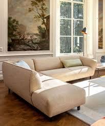 der unterschied zwischen sofa und deco home