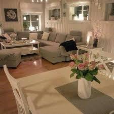 wohnzimmer weiss grau wohnung wohnzimmer wohnzimmer weiß