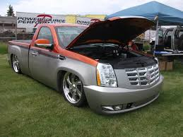 File:Cadillac Truck? (4784291658).jpg - Wikimedia Commons 2014 Cadillac Cts Priced From 46025 More Technology Luxury 2008 Escalade Ext Partsopen The Beast President Barack Obamas Hightech Superlimo Savini Wheels Cadillacs First Elr Pulls Off Production Line But Its Not The Hmn Archives Evel Knievels Hemmings Daily 2015 Reveal Confirmed For October 7 Truck Trend News Trucks Cadillac Escalade Truck 2006 Sale Legacy Discontinued Vehicles