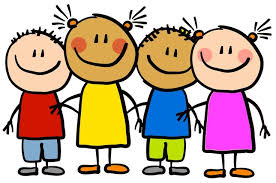 Kid child clipart free clipart images