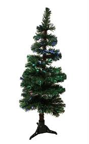 Fiber Optic Christmas Trees Walmart by The 25 Best Fiber Optic Christmas Trees Ideas On Pinterest