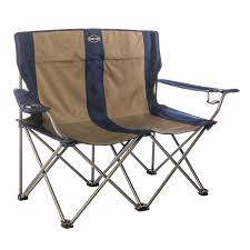 Amazon.com: Kamp-Rite 2 Person Outdoor Tailgating Camping ... Cheapest Useful Beach Canvas Director Chair For Camping Buy Two Personfolding Chairaldi Product On Outdoor Sports Padded Folding Loveseat Couple 2 Person Best Chairs Of 2019 Switchback Travel Amazoncom Fdinspiration Blue 2person Seat Catamarca Arm Xl Black Choice Products Double Wide Mesh Zero Gravity With Cup Holders Tan Peak Twin 14 Camping Chairs Fniture The Home Depot Two 25 Ideas For Sale Free Oz Delivery Snowys Glaaa1357 Newspaper Vango Hampton Dlx