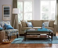 kenton fabric queen sleeper sofa bed created for macy s