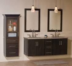 Bathroom Vanity Tower Ideas by Bathroom Vanity Linen Tower Best Bathroom Decoration