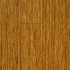 Spectra Contract Flooring Dallas by Bamboo Flooring Factory Flooring Liquidators Flooring In