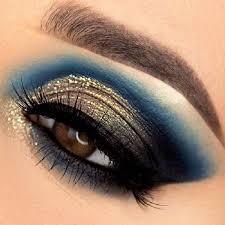 Glitter Prescription 2 Colors 10 Pieces Daily Contact Lenses