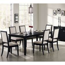 Dining Room Furniture Ultra Modern Dining Room Chairs Scandinavian ... White Ultra Modern Ding Table Wtwo Pedestal Legs Glass Top Classic Chair Room Ideas Chair Chairs Set Of 2 Grey Faux Leather Z Shape C Base Wade Logan Cndale Midcentury Upholstered Set Classics Contemporary Brindle Finish Artsy Tables Kitchen And Chairs Bal Harbor Taupe Pier 1 Gloss Black Fabric Designer Breakpr Luxury Apartment Designs For Young Criss Cross In Espresso Room