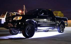 Awesome Led Lights For Trucks 29 Led Vehicle Lights