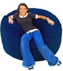 Dog Bean Bag Bed With Oversized Style Beds Also Personalized Kids Chairs And Amazon Besides