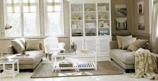 ein wohnzimmer zwei sofas artikel 2021