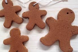 duftende apfel zimt weihnachtsdeko schnin s kitchen