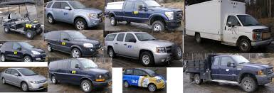 Vehicle Rentals & Charter Requests | Facilities Services Home Maun Motors Self Drive Truck Hire Nottingham Lorry Uhaul Cargo Van Features Youtube 10 U Haul Video Review Rental Box Moving What You Churchill Car Rates Tamarack Rentals Vehicle Charter Requests Facilities Services Commercial Leasing Tipper Dunedin Handy 40 Best Images On Pinterest Camping Tips Welcome To Worksop In Nottinghamshire Hiring A In Auckland Cheap From Jb