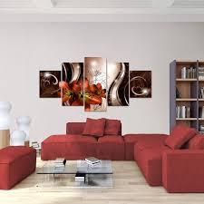 kunstdrucke leinwand bild format wandbilder wohnzimmer
