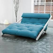 canap convertible m ridienne canapé convertible méridienne chaise longue très design en pin