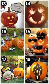 Oscar The Grouch Pumpkin Decorating by The Top 10 Best Blogs On Pumpkin Designs