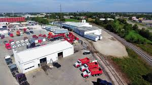 Aerial Tour Of Palmer Trucks' Indianapolis Location - YouTube Florida Motors Truck And Equipment New 2018 Chevrolet Silverado 1500 Ltz 4wd In Nampa D180795 Colorado Z71 D181069 Kendall At Certified Used Cars For Sale Cadillac Dealership Benji Auto Sales Quality Trucks Suvs Miami Inrstate Truck Center Sckton Turlock Ca Intertional Brasiers Service Opening Hours 2874 Hwy 35 Dorsey Home Facebook Alan Webb Vancouver Wa Your Portland Troutdale Or