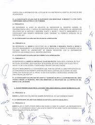 Llenar Carta De Poder Pdf Wwwmiifotoscom