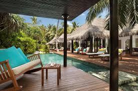 100 Anantara Kihavah Villas Maldives Resort Maldives Islands
