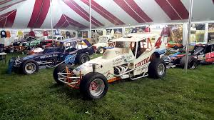 100 Flemington Car And Truck Country Racewaytop And