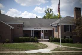 100 The Delta House Miami University Sorority Kicks Out Four Members After