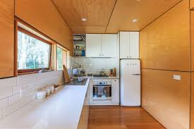 100 How To Build A House With Shipping Containers 3 X 20ft Turn Into Mazing Compact Home
