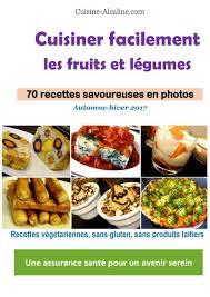 livre de recettes de cuisine livre numérique recettes inédites automne hiver 2017 cuisine