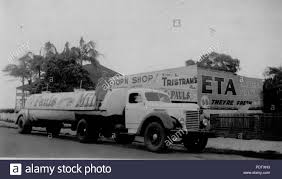 Milk Truck Black And White Stock Photos & Images - Alamy 1993 Toyota Pickup 4 Cyl 22 Re 1 Owner Clean Youtube Nz Truck Driver March 2018 By Issuu Wa Hay On Its Way To Nsw Farmers The Star Irish Trucker Light Commercials Lynn Group Media Ultimate Guide Charleston Area Food Trucks Food Drivers Ooida Get 3m Settlement In Classaction Suit Against Cr Car Transporter Cargo Driving Tech 3d Games Studios 1949 Chevy Truck Related Pictures Pick Up Custom Container Stock Photos Images Alamy 2016 Isuzu Npr W 16 Ft Morgan Dry Van Body Liftgate Us Department Of Transportation Federal Motor Carrier Safety Farmers Weekly May 8 2017