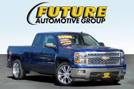 Pre-Owned 2014 Chevrolet Silverado 1500 LT 1500 Pickup LT In ... Preowned 2014 Chevrolet Silverado 3500hd Ltz4wd In Nampa D181357a 1500 Ltz W1lz 4x4 Double Cab 66 Ft Box Test Drive Chevy Smooth Quiet Lux Truck High Country Edition May Top Ike Gauntlet Crew Extreme Towing Review The Truth About Cars Used 2500hd Lt At Diesels Serving Reaper First Is Your North American Of The Year Trend