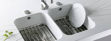 Dupont Corian Sink 809 by Mixa R60 Pfeiffer Gmbh U0026 Co Kg