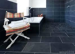 Different Tile Patterns Floor For Kitchen